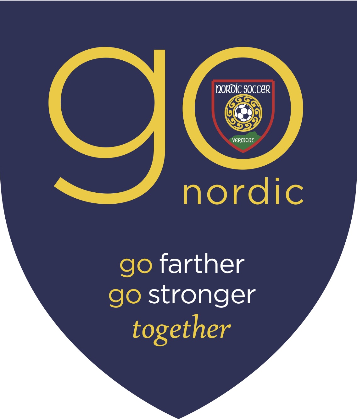Previous GO Nordic Events